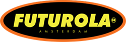 Futurola, The Dutch Rolling Company