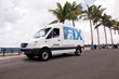 Dental Fix RX and Boyd Industries Enter Support Services Agreement