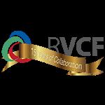 RVCF 15th Anniversary