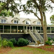Hot Celebrity Home News: Ted Turner's Private Island Is For Sale...