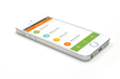 Makeena's powerful location-aware app makes healthy and sustainable products more affordable
