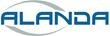 Alanda Software Completes Successful Implementation of Global Data...