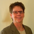 Shelley Predmore Joins Creative Lodging Solutions as Chief Information...