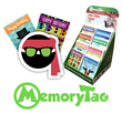MemoryTag Video Cards Released Nationwide