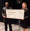 EarQ Helps Award Cash Grant to Stand-Out Audiology Students in Las...