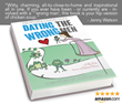 Dating the Wrong Men on Amazon