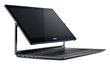 Acer Named as 2015 CES Innovation Awards Honoree