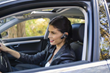 Hands-Free Systems Causing Unsafe Distractions: New York Personal Injury Lawyer Kenneth A. Wilhelm Cautions Drivers