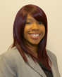 Better Homes and Gardens Rand Realty Welcomes Charlonda Lindsey to its...