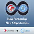 GigeNET Partners with CloudLinux to Enhance Cloud Hosting Performance