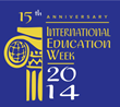 International Education Week - University of Florida at Gainesville
