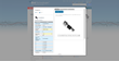 Bird Technologies Launch 3D Parts Library of RF and Electronic...