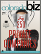 Diversified Machine Systems Ranks in the Top 250 Private Companies in...