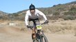 Team Better Buzz Rode a Fearless Race and Earned Respect From Their...
