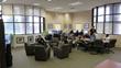 Sierra College Veterans Center Chosen to be Small Business Development Center HUB for Veterans