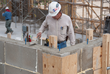 Bautex Systems and Martini Brick Sales Team Up to Help Corpus Christi...