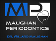 Dr. Willard W. Maughan Now Accepts New Patients from Brigham City,...