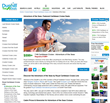 Dunhill Travel Deals Simplifies Online Travel Research with Expanded...