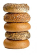 """Everything Bagels"" by Schwartz Brothers Bakery Recalled: AttorneyOne..."