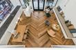 Vanguard Properties Opens Visionary Office in Downtown Healdsburg