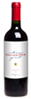 Photo of Veterans Spirit GallantFew Proprietary Red Wine