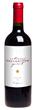 Photo of Veterans Spirit GallantFew Proprietary Red Wine