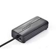 USB 2.0 10/100Mbps Ethernet