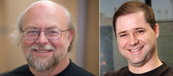 Father of Java James Gosling and Brazilian JavaMan Bruno Souza join the team at Jelastic