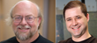 Java Rock Stars James Gosling and Bruno Souza Jump Aboard the Jelastic...
