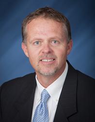 Troy R. Olsen