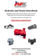 NECC Releases New Hydronic and Steam Sourcebook Highlighting...