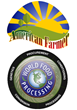 American Farmer to Feature World Food Processing in 2015 Series