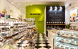 The Body Deli Opens Flagship Store on El Paseo in Palm Desert - Luxury...