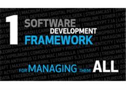 OESIS Framework