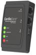 CardioCare Wi-Fi Module