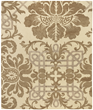 Cyrus Artisan Rugs Welcomes New Arrivals of Luxurious Rugs by...