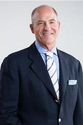 Cell Therapy Leader Okyanos CEO, Matt Feshbach