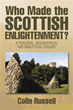 New book enquires about truth behind Scottish Enlightenment