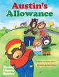 'Austin's Allowance' Teaches Children How to Manage Money