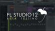 Image-Line have released FL Studio 12 BETA for testing