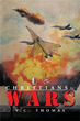 Book indicts US-Christian-Right's support for US Wars since WWII