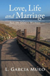 New book provides marriage advice based on God's unconditional love