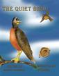 'The Quiet Bird' flies abroad for 2015 London Book Fair