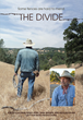 New Independent Film, The Divide Motion Picture from Left For Dead Productions