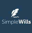 Leading Financial Solutions Company Launches Online Will Writing...