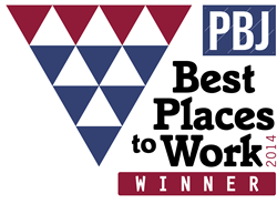 Socious Named Best Place to Work in Phoenix Arizona