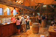 Garden State Wine Growers Association to Hold Holiday Wine Trail...