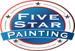 Five Star Painting and Habitat for Humanity of Utah County Restore...
