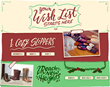 PlanetShoes Releases First Annual Holiday Gift Guide