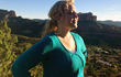 Weekend Retreat in Sedona, Arizona based on The Secret of Mago Castle